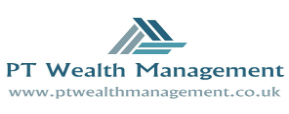PT Wealth Managment
