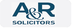 AR Solicitors