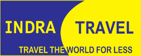 Indra Travel