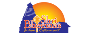 Shree Bheemas